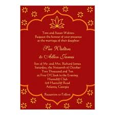 indian wedding invitation wordings hindu wedding invitation wording lake side corrals