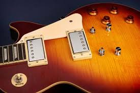 tech tip how to install gibson pickups in epiphone guitars the hub