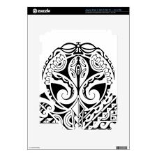 Polynesian Art Designs 86 Best Inspir Polynésian Pattern Images On Pinterest Tatoo