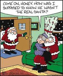 Adult Christmas Memes - our humor blog post a wide range of funny adult jokes ranging from