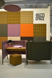 41 best meeting room name ideas images on pinterest meeting