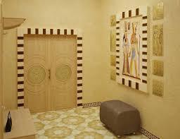 tutankhamun bedding egyptian party decor themed bedroom inspired