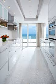 kitchen ideas tiny kitchen narrow kitchen units kitchen design