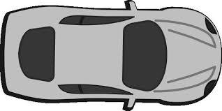 Soon Car Meme - luxury 23 soon car meme wallpaper site wallpaper site