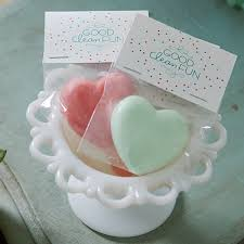 bridal shower soap favors bridal shower favors hallmark ideas inspiration