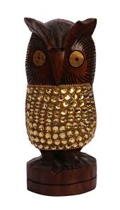 owl home decor ideas white canada fabric uk top best crochet on