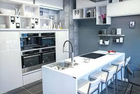 cuisines cuisinella avis prix cuisine cuisinella awesome qualite cuisine avis qualite cuisine