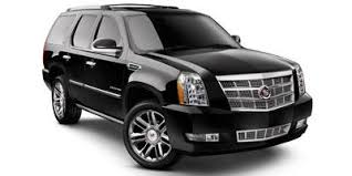2010 cadillac escalade hybrid cadillac escalade hybrid pricing reviews j d power cars