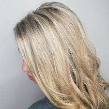 blonde high and lowlights hairstyles 21 blonde hair with lowlights so hot you ll want to try em all