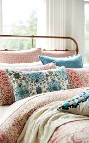 215 best bedroom inspo images on pinterest