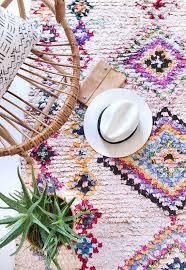 colorful moroccan rugs u2013 acalltoarms co