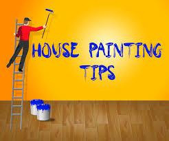 interior design best best interior house paint brands decor idea