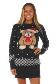 which ugly christmas sweater should you wear quizzes
