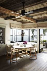 Cozy Breakfast Nook 142 Best Dining Room Inspiration Images On Pinterest Dining Room