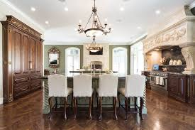 Kitchen Remodelling Beautiful Kitchen Remodeling Project Bel Air Ca Forest