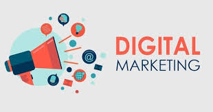 Top Design Firms In The World What Are The Top Five Digital Marketing Agencies In The World And