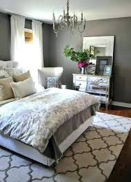 gray bedroom paint ideas gray and tan bedroom view full size grey and tan master bedrooms