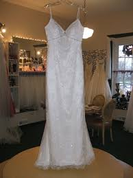 wedding dress resale consignment stores wedding dresses dallas tx wedding dress