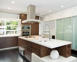 24 kitchens with hidden u0026 built in microwaves