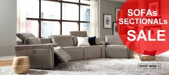 edmonton u0027s premier furniture store custom with affordable