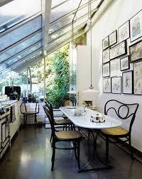 Sunrooms Ideas 46 Sunroom Design Ideas