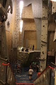 best 25 rock climbing walls ideas on pinterest kids rock