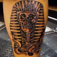 egyptian god horus tattoo designs pictures to pin on pinterest