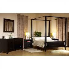 17 best bedroom sets images on pinterest bedroom suites bed