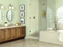 Bathroom Shower Tub Ideas Colors 17 Best Swanstone Baths Images On Pinterest Bathroom Ideas