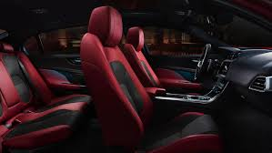 lexus service center sheikh zayed road jaguar xe 2 0 pure prices u0026 specifications in uae carprices ae