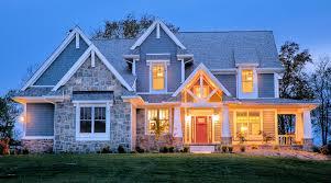 stonebridge luxury homes pine ridge estates ann arbor mi 48103 new custom luxury home