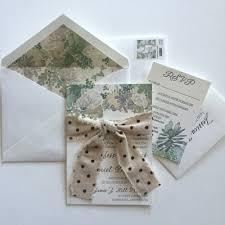wedding invitations spotlight greenery u2014 louelle design studio