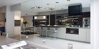 Kitchen Design Decorating Ideas Top London Kitchen Designer Home Design Great Gallery On London