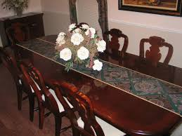 decorative dining room placemats ideas all about home design image of pier one placemats