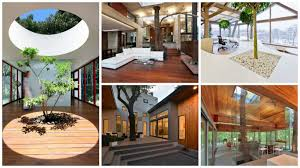 Home Decor Trees by Home Decor Archives Top Inspirations