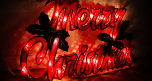 lighted merry christmas signs ideas dma homes 2398