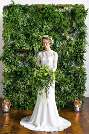 wedding backdrop greenery best 25 flower wall wedding ideas on flower backdrop