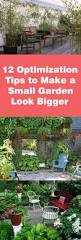how to make a small best 25 small gardens ideas on pinterest london garden small