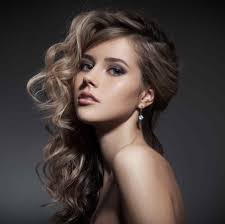 hairstyle books for women hairstyle for long hair women with beautiful hairstyle