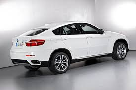 bmw x6 lexus 2012 bmw x6 specs and photots rage garage