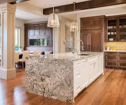custom built kitchen islands marvelous custom built kitchen island custom kitchen island with