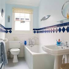 Small Bathrooms Decorating Ideas Spacious Simple Family Bathroom Design Decorating Ideas In On