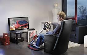 siege simulation auto fabriquer soi même un simulateur pour courses automobiles niko pik