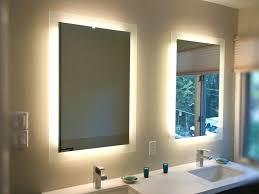 extension bathroom mirror bathroom mirror wall mount with extension arm fashionable