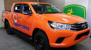 wraps australia vehicle wraps brisbane queensland australia linehouse graphics
