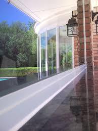 dallas home replacement windows dallas