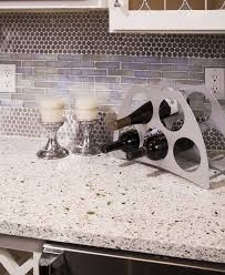 Countertop Options Kitchen 74 Best Countertop Options Images On Pinterest Countertop