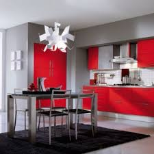 Classic Kitchen Colors 274 Best Kitchen Colors Images On Pinterest Kitchen Dream