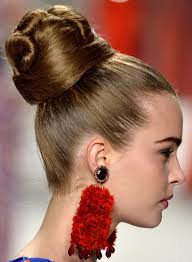 50 theme costumes hairdos 50 coolest teen hairstyles for girls