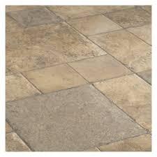 20 02 sq ft 10mm cottage beige laminate flooring tiles